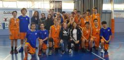 Els Campions Infantils jugaran el Campionat de Balears