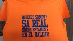 Campeonato de Baleares Infantil