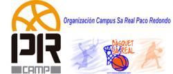 Destacats convidats al II Campus Paco Redondo
